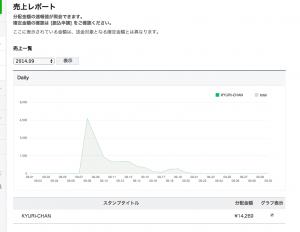 スクリーンショット 2014-09-20 02.13.56