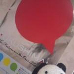 フェスティバルFUKUSHIMA! 2012